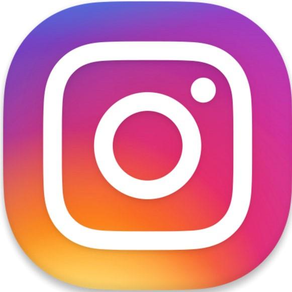 Questa immagine ha l'attributo alt vuoto; il nome del file è album-di-instagram-1.jpg