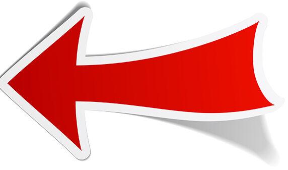Questa immagine ha l'attributo alt vuoto; il nome del file è freccia-rossa-edited.jpg